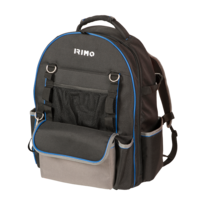Textile Backpacks