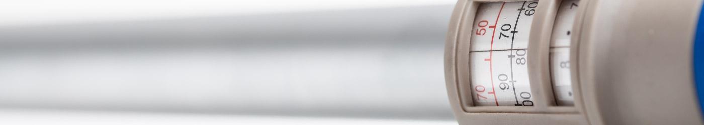 Outils dynamométriques